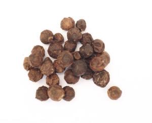 Piperine Forte - Piperyna