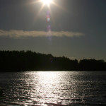 Udar słoneczny